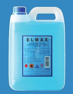 elmax_koncentrat.jpg